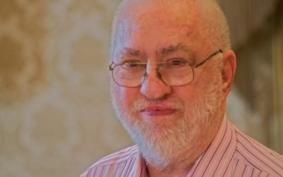 Reflections: Five Point NADA Group Acupuncture Pioneer Michael Smith, MD Dies